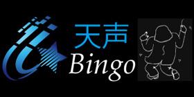 bingo_blog